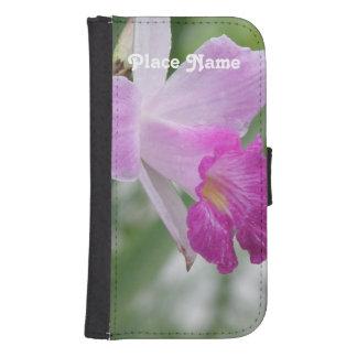 orchid-4.jpg