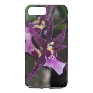 Orchid iPhone 8 Plus/7 Plus Case