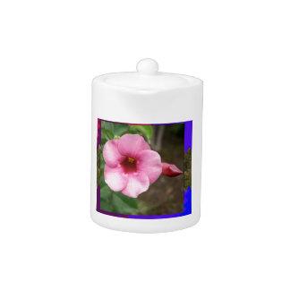 ORCHID pink flower n BUD Love Dating Children Kid