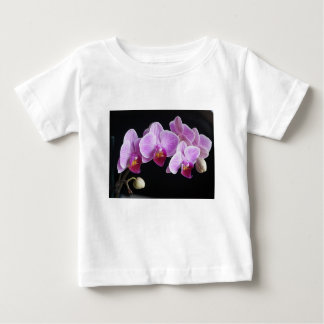 orchids-837420_640 baby T-Shirt