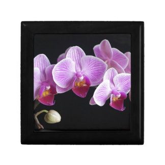 orchids-837420_640 gift box