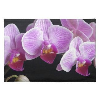 orchids-837420_640 placemat