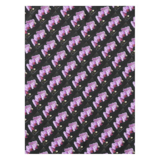 orchids-837420_640 tablecloth