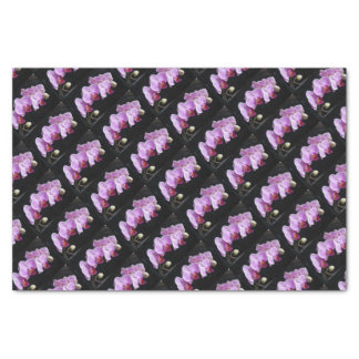 orchids-837420_640 tissue paper