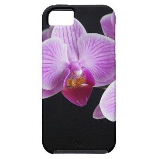 orchids-837420_640 tough iPhone 5 case