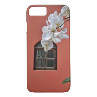 Orchids in Brazil iPhone 7 Case