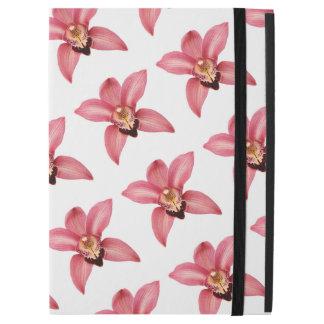 Orchids iPad Pro Case