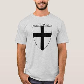 Ordensland Prussia T-Shirt