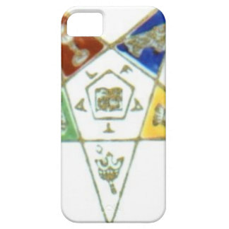 Order Eastern Star iPhone 5 Cover