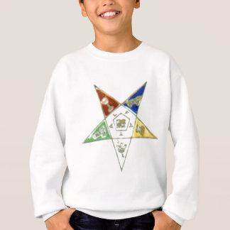 Order Eastern Star Sweatshirt