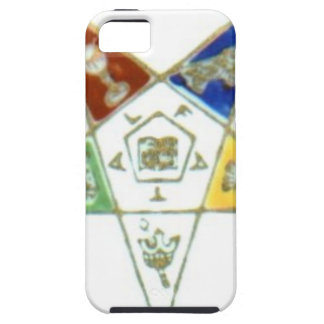 Order Eastern Star Tough iPhone 5 Case