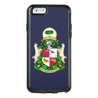 Order of Saint Luis Phone Case
