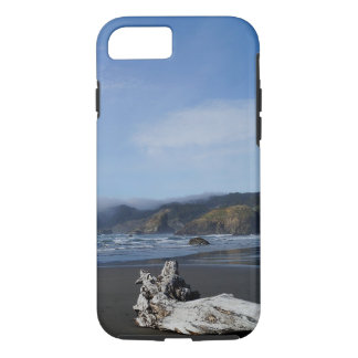 Oregon Coast iPhone 7 Case