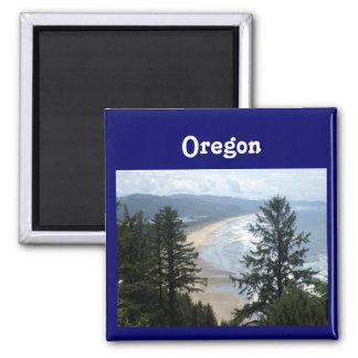 Oregon Coast Magnet