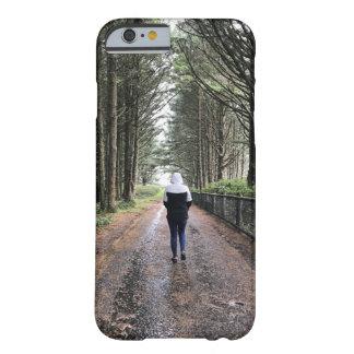 Oregon Coast Trail iPhone 6/6s Case