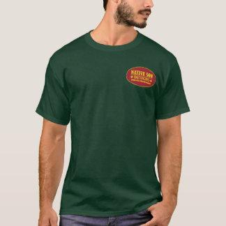 Oregon Diamond T-Shirt