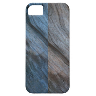Oregon drift wood case
