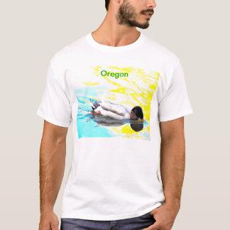 Oregon Duck T-Shirt