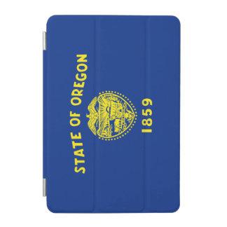 Oregon Flag iPad Mini Cover
