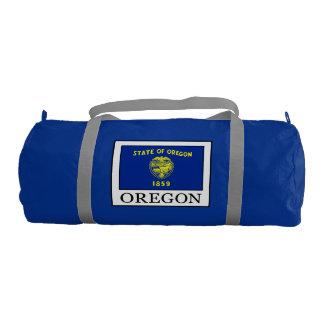 Oregon Gym Bag
