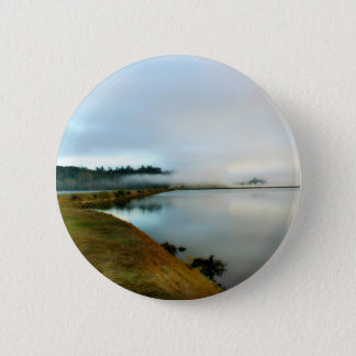 Oregon shows off its beauty 6 cm round badge