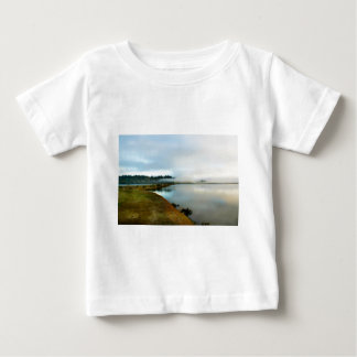 Oregon shows off its beauty baby T-Shirt