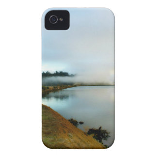 Oregon shows off its beauty iPhone 4 cover