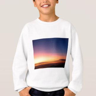 Oregon Sky Sweatshirt