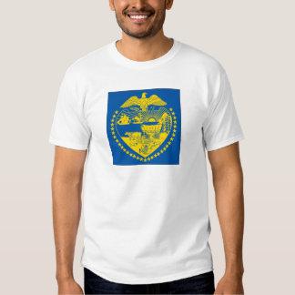 Oregon State Flag T-Shirt