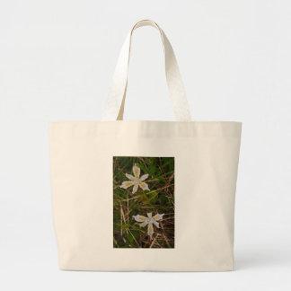 Oregon Wild Iris Bags