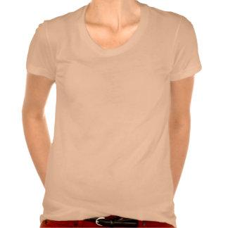 ORGAN AND TISSUE DONOR AWARENESS TSHIRT. T-Shirt