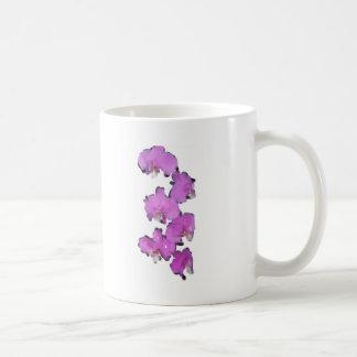 organ donor basic white mug