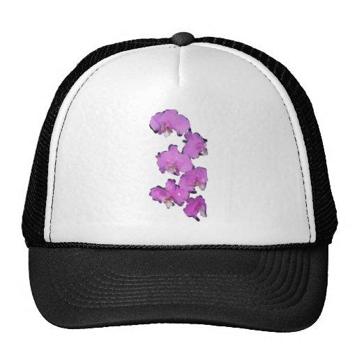organ donor mesh hats