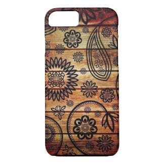 Organdi iPhone 7 Case