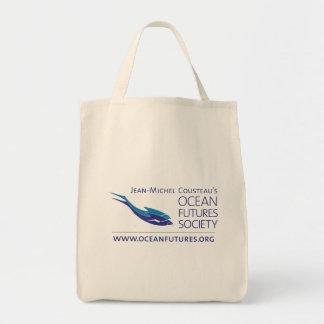 Organic Bag