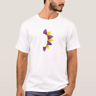 Organic Beauty T-Shirt