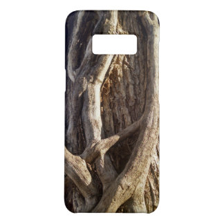 Organic Earth Tones Case-Mate Samsung Galaxy S8 Case