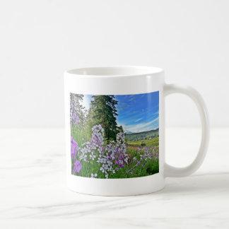organic farming coffee mugs