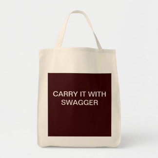 organic grocery tote canvas bags