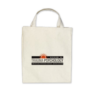 Organic Grocery Tote with Logo Bags