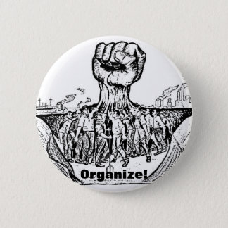 Organize! button