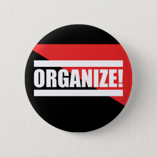 Organize Button