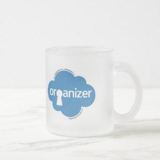 ORGanizer Frozen Mug
