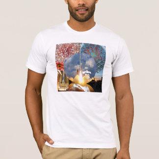 Orgasmo T-Shirt
