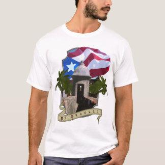 Orgullo T-Shirt