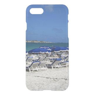 Orient Bay Beach Tropics iPhone 7 Case