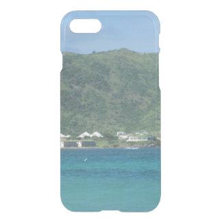 Orient Bay View Tropics iPhone 7 Case
