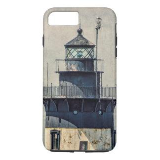 Orient Point Light iPhone 8 Plus/7 Plus Case