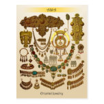 Oriental Jewellery