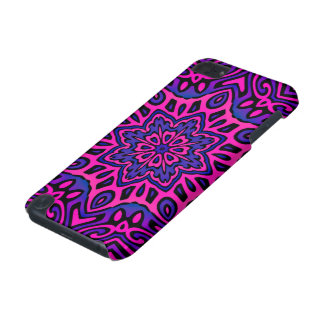 Oriental Kaleido 5B iPod Touch 5G Cover